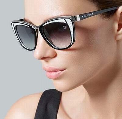 collection lunettes johann von goisern lunettes de vue. Black Bedroom Furniture Sets. Home Design Ideas